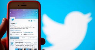 Así luchará Twitter contra los mensajes directos abusivos
