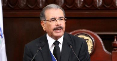 Atentado contra la vida del presidente de la República a través de las redes podría costar 40 años de prisión.