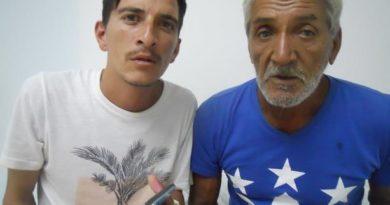 Venezolanos rescatados en altamar por autoridades de RD dicen que volverán su país