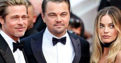 ¡Este actor estuvo en Alcohólicos Anónimos!