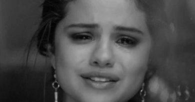 «Muere ahorcada». Selena Gómez y Disney quedan en shock