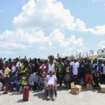 """REALIDAD MACABRA : Bahamas busca miles de desaparecidos entre las ruinas. El primer ministro asegura que el balance definitivo """"será espantoso"""""""