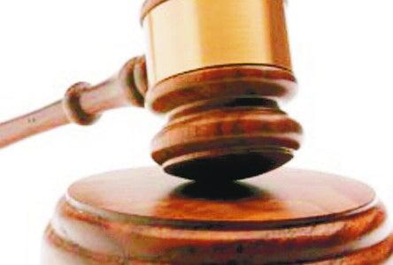 Envían a juicio de fondo capitán retirado acusado de asesinar a joven usaba su Wi-Fi