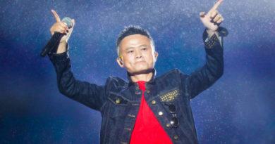 Jack Ma, el hombre más rico de China, renuncia a la presidencia de Alibaba en su 55 cumpleaños