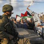 Mahmud Abbás anuncia el fin de todos los acuerdos con Israel si este anexiona tierras palestinas
