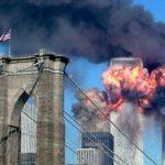 EE.UU. desclasifica el nombre de un saudita involucrado en el 11-S pero se niega a hacerlo público