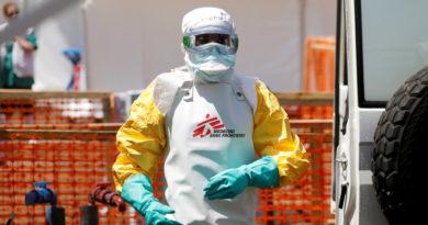 ALERTA MUNDIAL: Advierten de pandemias que podrían matar a millones de personas en todo el mundo