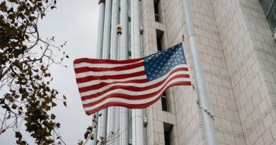 Irán: La política de sanciones de Washington ha fallado