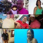 ATENCIÓN :Desaparecen 10 personas que salieron en yola hacia Puerto Rico desde Samaná