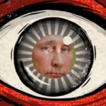 ATENCIÓN : SORM el sistema de espionaje online de Vladimir Putin y al que todos los rusos temen