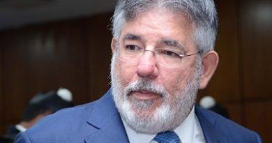 Abogados someten oposición a la forma en que presidente SCJ lleva proceso caso Odebrecht