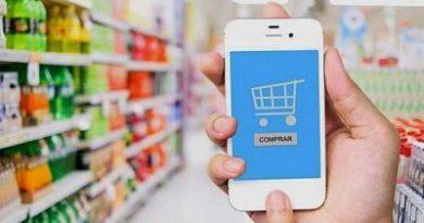 Alibaba, Glovo y Carrefour: ¿cuáles serán las tecnologías que impulsarán el consumo en los próximos años?