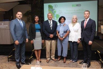 CEMEX reitera las bondades del Co-procesamiento como método de valorización de residuos