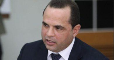 OJO: Crespo pide a Danilo impedir uso de recursos estatales en campaña PLD