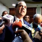 ATENCIÓN: Manuel Crespo pide invalidar a Gonzalo