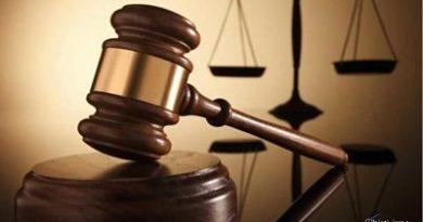 Callan ante fallo juez EU dice en RD torturan ciudadanos
