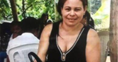 Condenan a 30 años a hombre que descuartizó a una mujer en Cotuí