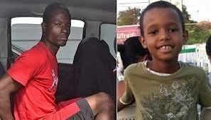 Condenan a 30 años de prisión hombre que asesinó niño en el Ensanche Isabelita