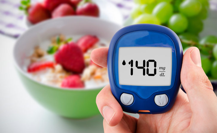 ATENCIÓN: ¿El Omega 3 previene la diabetes?, mito o realidad