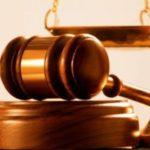 Declaran inocente ginecólogo acusado de violar estudiante