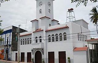 Denuncia alcaldía de Barahona no cumple con la Ley 176-07 en lo relativo al 40% de inversión