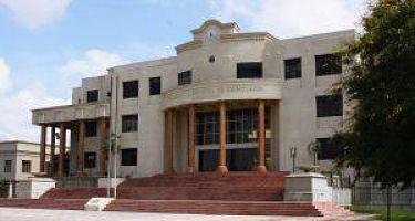 Dictan medida de coerción a los acusados de asesinar motoconchista en Rafey