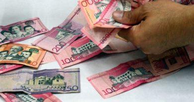 Brache valora reducción tasa interés; Crees no la ve positiva