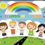 EL JARDÍN DE LOS NIÑOS A DIEZ AÑOS DE EJEMPLAR TRAYECTORIA EN SDE