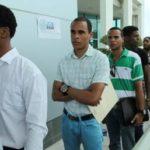 Resaltan consecuencias negativas del desempleo en jóvenes dominicanos
