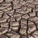 Escasez agua en Los Alcarrizos asaltos en el ensanche Espaillat