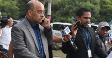 Fiscales caso Anibel habrían violado instrucciones sobre acuerdo