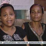Familiares de hombre trasladado a cementerio en medio «consumo» droga dan declaraciones