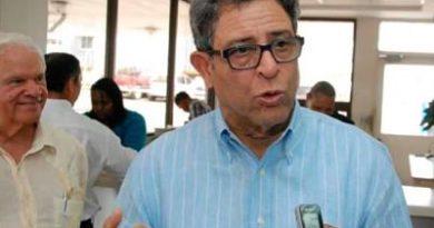 Felucho Jiménez vaticina triunfo del danilismo en primarias del PLD