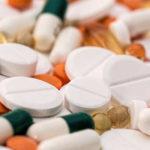 ATENCIÓN: Los seis factores que aumentan el riesgo de padecer gastritis