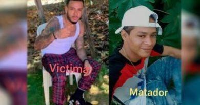 Hombre mata su amigo de una puñalada en el pecho en Dajabón