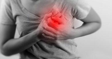 OJO: Los distintos tratamientos para la hipertensión arterial