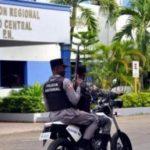 Investiga el hecho donde un joven resultó herido de bala y falleció tras acontecimiento con patrulla policial en Gurabo