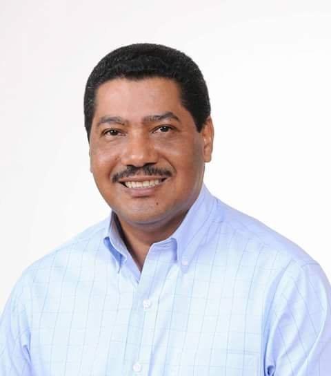 Ex Alcalde Danilista en Santo Domingo Norte Jesús Féliz decide apoyar a Leonel Fernández