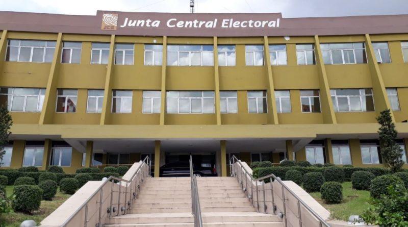 25 de octubre vence el plazo para entregar candidatos electos en primarias