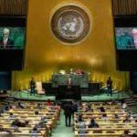 Juan Ignacio Brito: Política exterior: Mucho más que un capricho