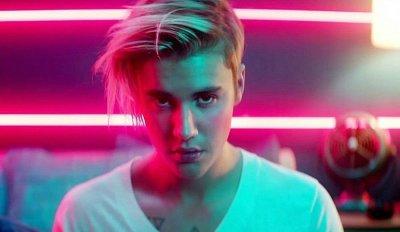 Justin Bieber habla desde su corazón