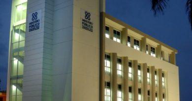 Ministerio Público designa nuevo fiscal interino en San Pedro de Macorís