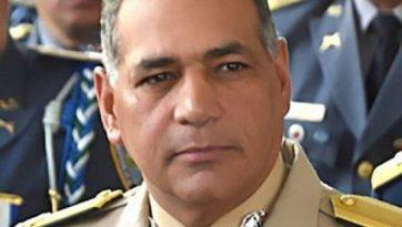 Ministro de Defensa asegura que protestas en Haití no desestabilizan la zona fronteriza