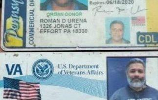 Muere Extranjero Estadounidense ahogado en playa de Sosúa