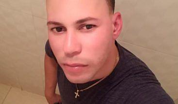 Muere agente policial durante enfrentamiento con presuntos delincuentes en Tenares