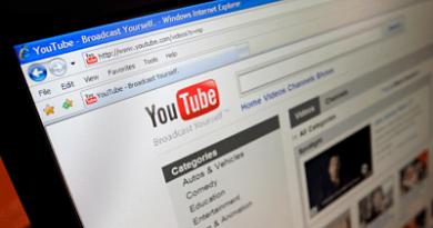 Multa millonaria a YouTube por violar privacidad de los niños