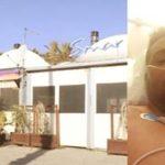 Se recupera en hospital de España joven puertoplateño que fue herido a puñaladas en un club de Barcelona