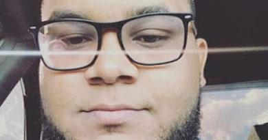 Se suicidan dos hombres en La Romana; uno de 29 años y otro de 55