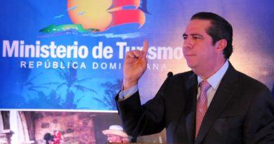 ATENCIÓN: New York Times resalta campaña de RD para limpiar su imagen turística