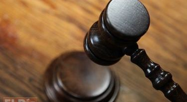 Tribunal condena a 20 y 15 años de prisión a 5 agentes y un maletero por tráfico de cocaína